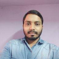 Surajit Naskar