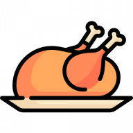 Chickenhammer