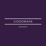 GoDomain