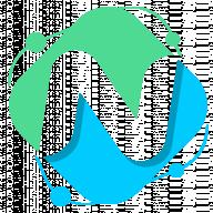 Namefy.com