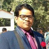 Siddharth Roshan