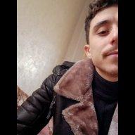 Mounach