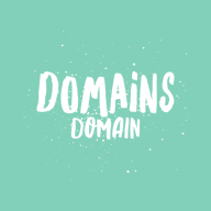 The Domains Domain