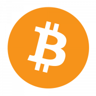 BitDomains