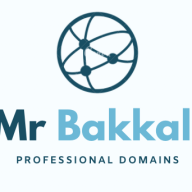 MrBakkali