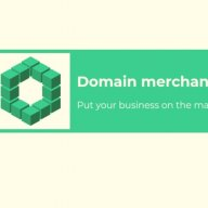 Domain merchant247