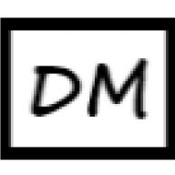 Domain.Mate