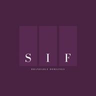 Sif05