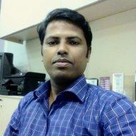 Syadur Rahman