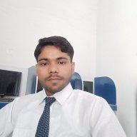 Mohit Rana