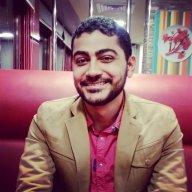 Fady Heshmat