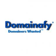 Domainafy