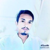 Gaurav Tarpe
