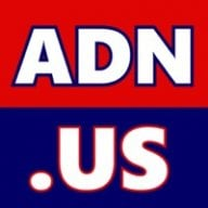 AmericanDomainNames