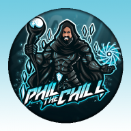 PhilTheChill