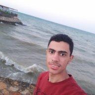 Mohamed3214
