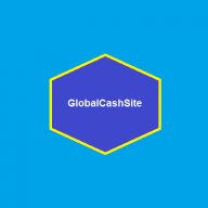 globalcashsite