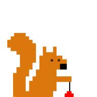 wellmanneredsquirrel