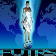 FUTRS