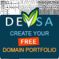 Devsa.com