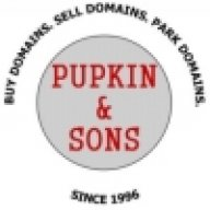 Pupkin-and-Sons