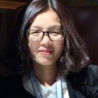 Anne Guan