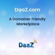 domainpundit