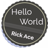 Rick Ace