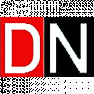 DNBank.com