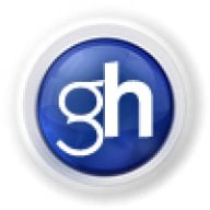 GlowHost-Sales