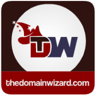 The Domain Wizard