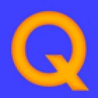 QualityNames.com