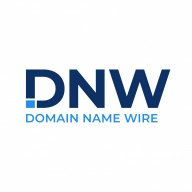 DomainNameWire