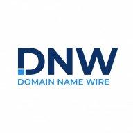 DomainNameWire