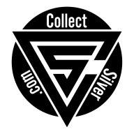 GreenGambler