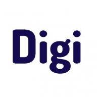 DigiNames