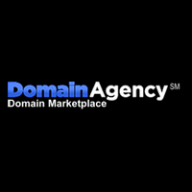 DomainAgency.com