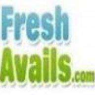 FreshAvails.com