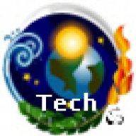 TechQueen