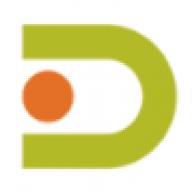 domainbartender