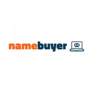 NameBuyer.com