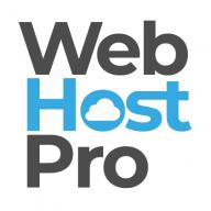 dwhs web hosting