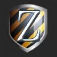Ziggery.com