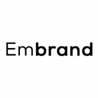 Embrand