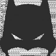 pixelbypixel