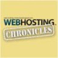 WebHostingChronicles