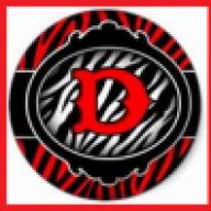 Domainor