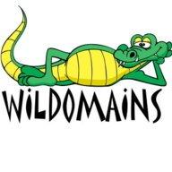 wildomains