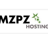 MZPZHosting