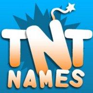 tntnames